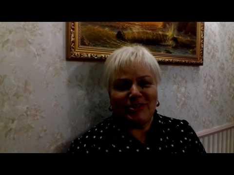 Отзыв Веры Евгеньевны о работе агентства недвижимости Ключ Запорожье