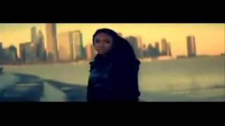 YouTube -2011  Eminem Feat Sasha Grey - Space Bound