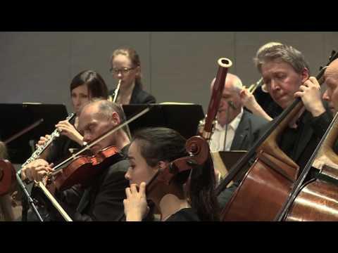 Joseph Haydn: Symphony No. 82 in C major