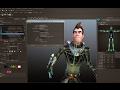 how to make || 3d animation movie || in pc simple methord full tutorial