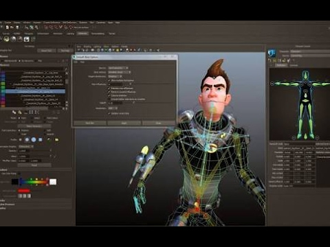 animated movie creator software free download