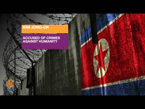 Inside Story - North Korea poll: Politics or propaganda?