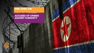 Inside Story - North Korea poll: Politics or propaganda?