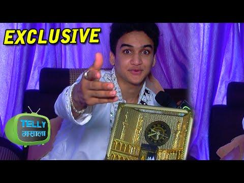 Faisal Khan - Eid Special | Jhalak Dikhla Jaa Reloaded
