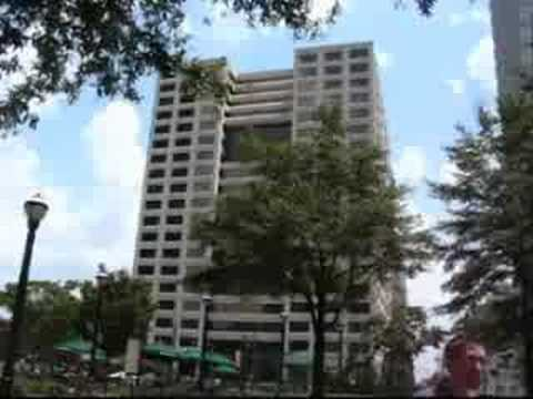 Downtown Atlanta Venture