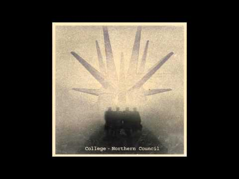 College - Northern Council (Full Album)