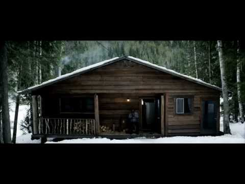 Black Mountain Side - Clip 1 - Sound Design by Mark Dolmont (NSFW)