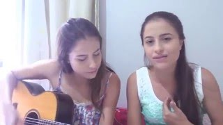 Baixar Simone e Simaria - Perdeu -  (Cover) Júlia & Rafaela
