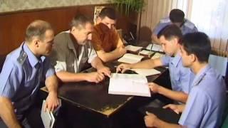 18 лет таможенным органам ПМР. Ч4/4. Эфир 01.10.2010 г.