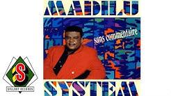 Madilu System - Autoroute (audio)
