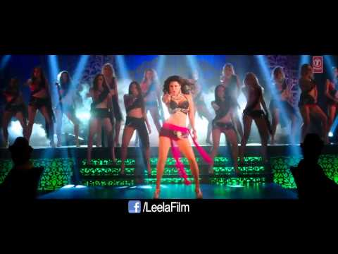 Desi Look HD Video Song   Ek Paheli Leela 2015 Sunny Leone