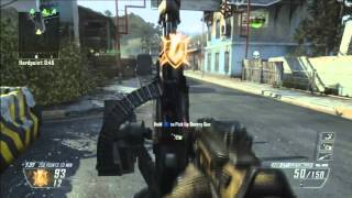 ps4 memory rant black ops 2 bo2 xbox one has more ram dedicated to gaming