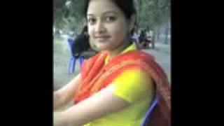 Download bangla sex talking on the mobile phone MP3 song and Music Video