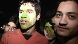 Deflated Pakistan cricket fans mourn World Cup loss