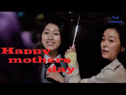 Tu Kitni Achhi Hai | Neha Kakkar (Mother's Day Special 2016) | korean mix