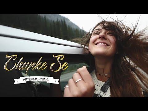 Chupke Se (Remix) | Aftermorning Remix | Saathiya | Sadhana Sargam