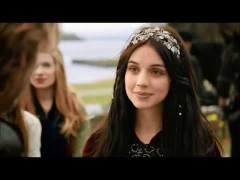 Царство сериал смотреть онлайн бесплатно 3 сезон