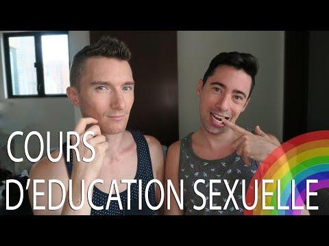Annonce Beur Gay Cul Gay Video / Gay Enculeur