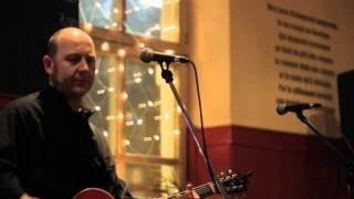 Zepp Oberpichler -- Kinderliebe (live on St. Patrick