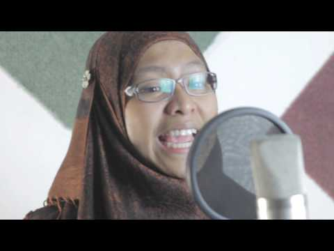 Could It Be (Raisa's Cover) By Tharwana Harun *HD