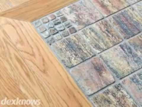 Ninos tile and marble inc tile contractors tile installers ninos tile and marble inc tile contractors tile installers tile installation chicago tyukafo
