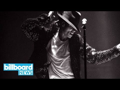 Janet Jackson, Mark Ronson Remember Michael Jackson on Diamond Birthday Celebration | Billboard News
