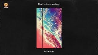 Phuture Noize - Black Mirror Society (Official Video)