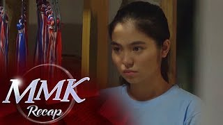 Maalaala Mo Kaya Recap: Rubber Shoes (Joy's Life Story)