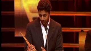 Abhishek Bachchan Deel 2