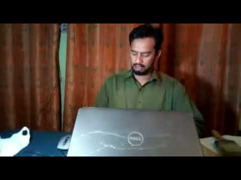 Jaryan Kaya Hai A Complete Video in Urdu Jiryan Medicine in UrduHindi