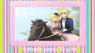 For Fruits Basket-Fandub Español Latino- Andyloid