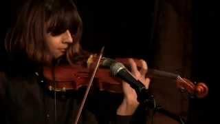 Paz Lenchantin Venus in Furs - Live at McCabe 39 s.mp3