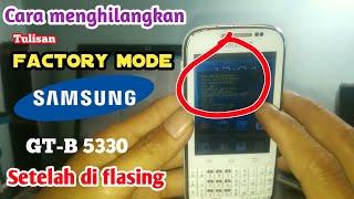 Cara Flash Samsung Young 2 {G130h} Bootloop Cara Flash Samsung Young 2 {G130h} Bootloop Odin V3.09..