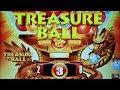 Premiere Stream ! $500 Live Slot Play at Pechanga Casino ...