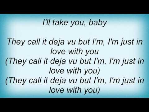 Macy Gray - Coming Back To You Lyrics