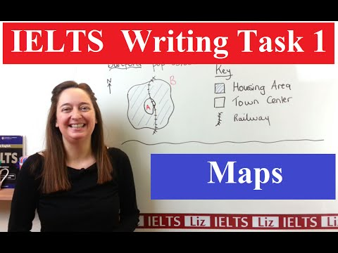 Admission essay writing 1 ielts