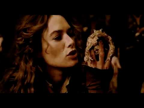 The Brothers Grimm (2005) - Trailer