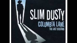 Watch Slim Dusty Long Distance Driving video