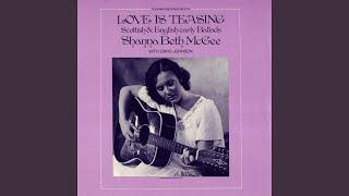 Love is Teasing