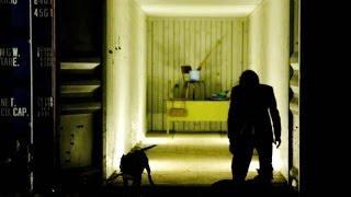 Ordure / العز - Un court métrage de Lotfi Achour - sous-titres FR