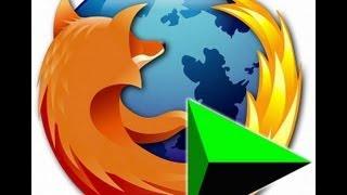 Alten Downloadmanager bei Mozilla Firefox wiederhrestellen