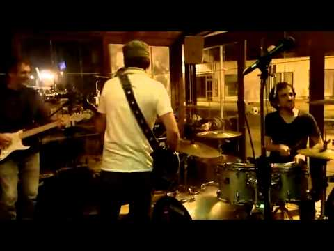 """Rocks/N """"Led Zeppelin - Rock n Roll"""" (La Pinta 26...."""