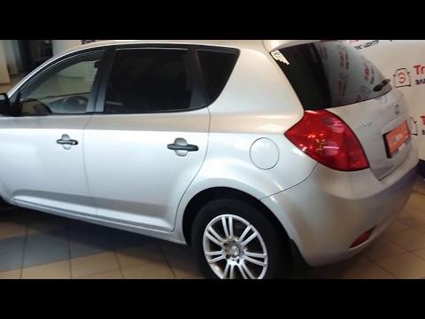 Купить Пежо 107 (Peugeot 107) 2010 г. с пробегом бу в Саратове. Автосалон Элвис Trade in центриз YouTube · Длительность: 1 мин58 с