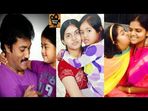Comedy actor sunil wife sexual dysfunction