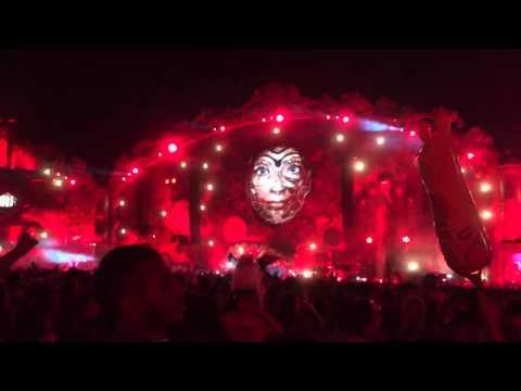 Firestone - Kygo - Tomorrowland Brasil 2016