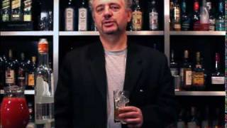 Как правильно готовить коктейль «Кровавая Мэри»(Сергей Викторович Цыро (Президент барменской ассоциации) рассказывает рецепт приготовления коктейля «Кро..., 2010-07-12T17:49:51.000Z)
