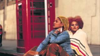 Watch Floetry Sunshine video