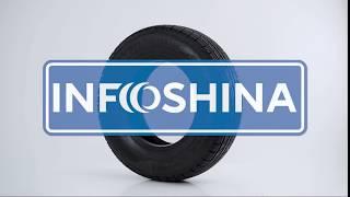 INFOSHINA: Обзор всесезонных шин  Premiorri Vimero-Van от интернет-магазина Инфошина