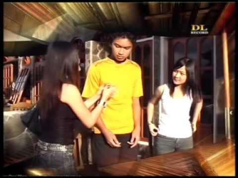 """LAGU POP MANADO - CACA LAPIAN  """"JANGAN AMBE TA PELAKI"""""""