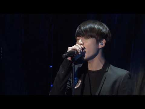 BTS - Let Me Know LIVE (vostfr)